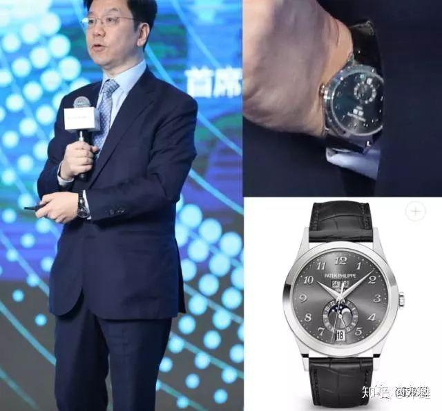 Vì sao mỗi quý ông nên sở hữu ít nhất 3 chiếc đồng hồ? Đắt và tốn một chút cũng chẳng sao, bản thân đạt được điều quan trọng này mới là cốt lõi - Ảnh 15.