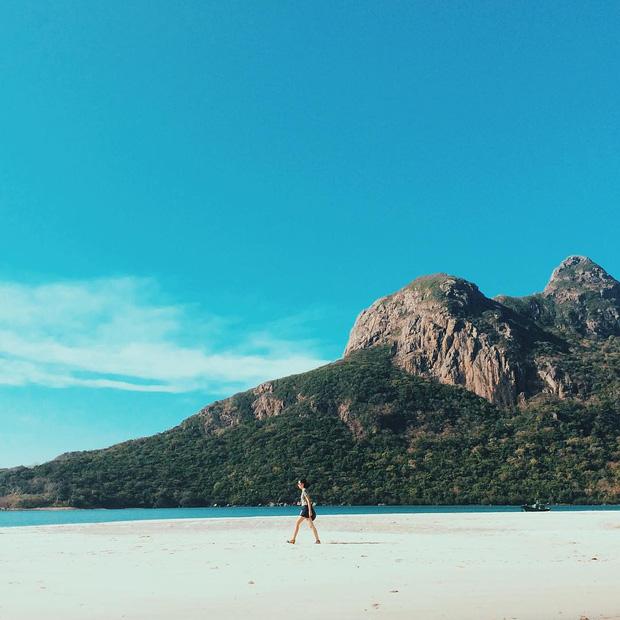 4 thiên đường biển cực hoang sơ mà bạn phải ghé thăm dịp hè này, team muốn trốn nóng gần Sài Gòn không nên bỏ qua! - Ảnh 18.