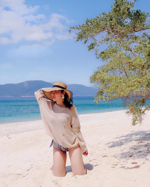4 thiên đường biển cực hoang sơ mà bạn phải ghé thăm dịp hè này, team muốn trốn nóng gần Sài Gòn không nên bỏ qua! - Ảnh 20.