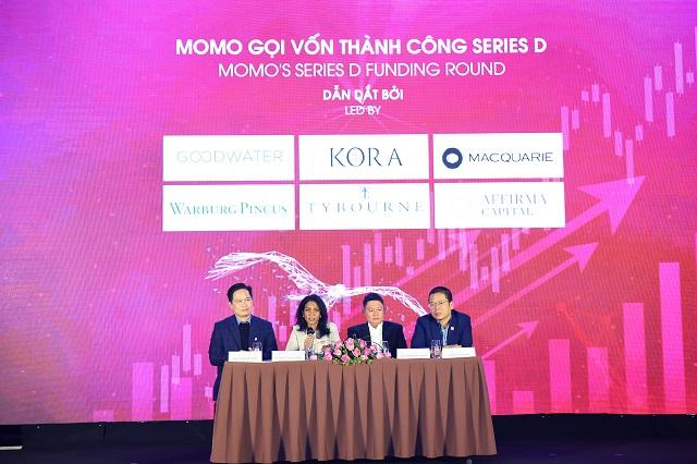 Những startup Việt công bố gọi vốn thành công triệu USD trong quý I - Ảnh 1.