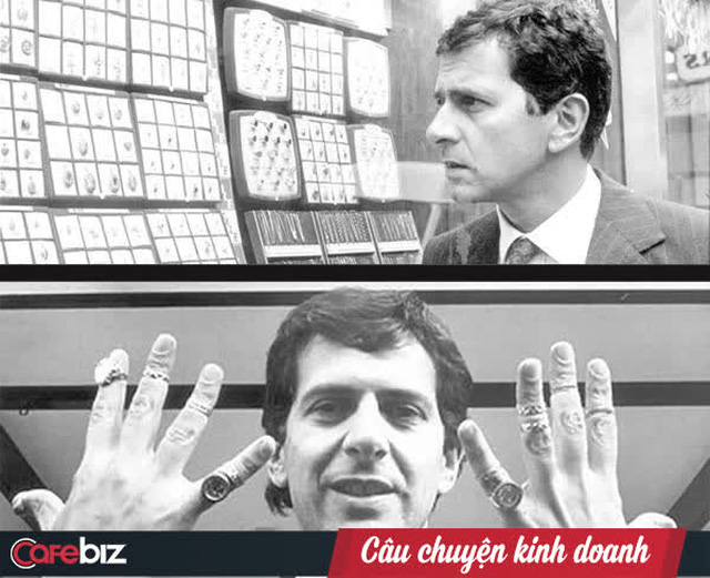 Trò đùa chết chóc: Cố kể một chuyện hài trước bàn dân thiên hạ, vị CEO khiến công ty mất 1 tỷ USD chỉ trong 10 giây  - Ảnh 2.