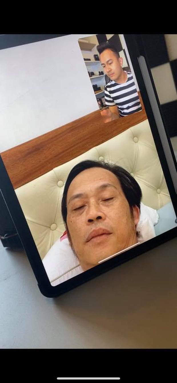 Con trai ruột NS Hoài Linh ở Mỹ: Soái ca độc thân làm việc cho American Airlines, bỏ 1,3 tỷ/năm mua vé máy bay du lịch - Ảnh 13.