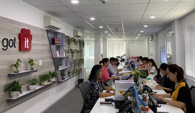 Những startup Việt công bố gọi vốn thành công triệu USD trong quý I - Ảnh 3.