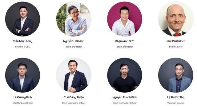 Những startup Việt công bố gọi vốn thành công triệu USD trong quý I - Ảnh 6.