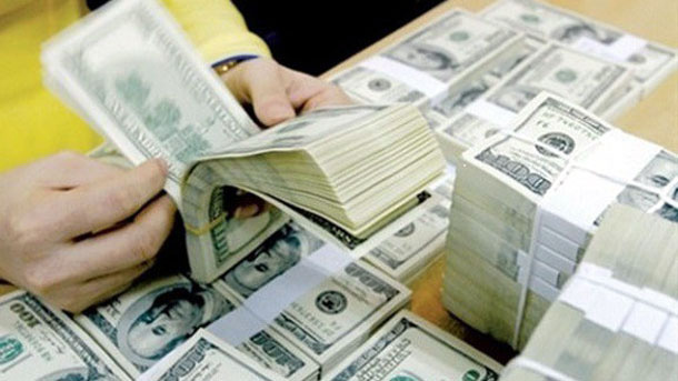 Kiều hối giúp phát triển kinh tế TP Hồ Chí Minh - Ảnh 1.
