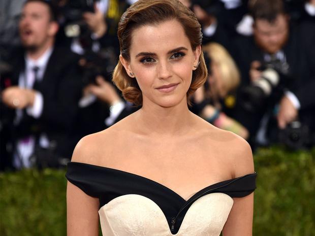 Emma Watson: Cô phù thủy Hermione thành sếp lớn của Gucci, sự nghiệp tỉ lệ nghịch với nhan sắc tuột dốc không phanh  - Ảnh 30.