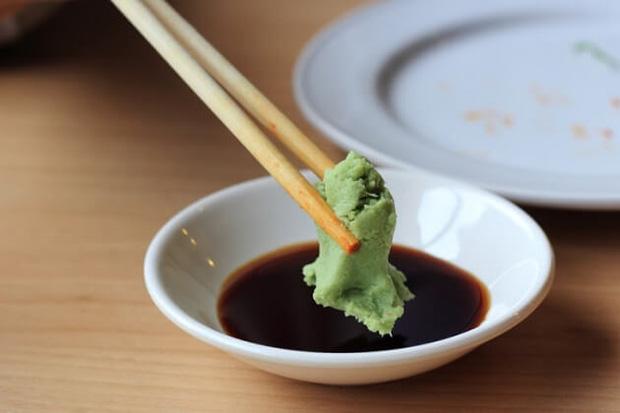 Nam đầu bếp chỉ ra 4 sai lầm cơ bản của người Việt khi ăn sushi, bạn có chắc mình đã thưởng thức món này đúng cách? - Ảnh 5.