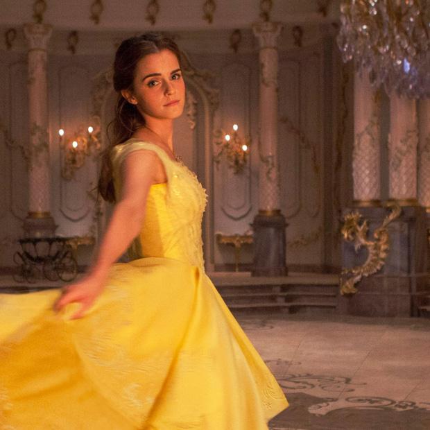 Emma Watson: Cô phù thủy Hermione thành sếp lớn của Gucci, sự nghiệp tỉ lệ nghịch với nhan sắc tuột dốc không phanh  - Ảnh 4.