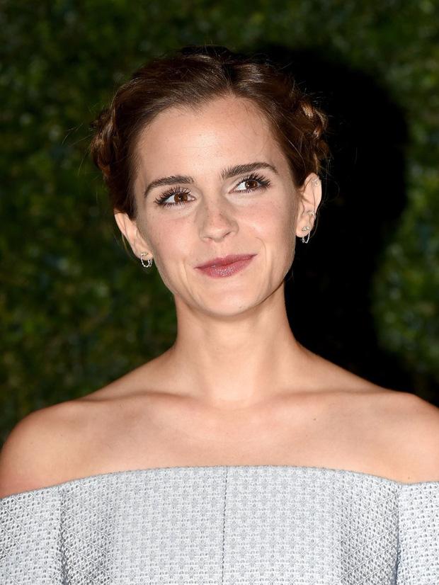 Emma Watson: Cô phù thủy Hermione thành sếp lớn của Gucci, sự nghiệp tỉ lệ nghịch với nhan sắc tuột dốc không phanh  - Ảnh 32.