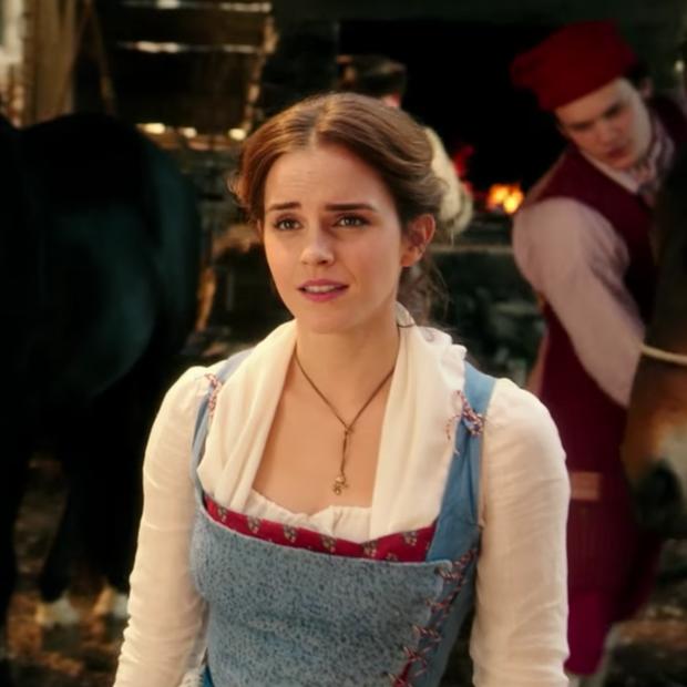 Emma Watson: Cô phù thủy Hermione thành sếp lớn của Gucci, sự nghiệp tỉ lệ nghịch với nhan sắc tuột dốc không phanh  - Ảnh 5.