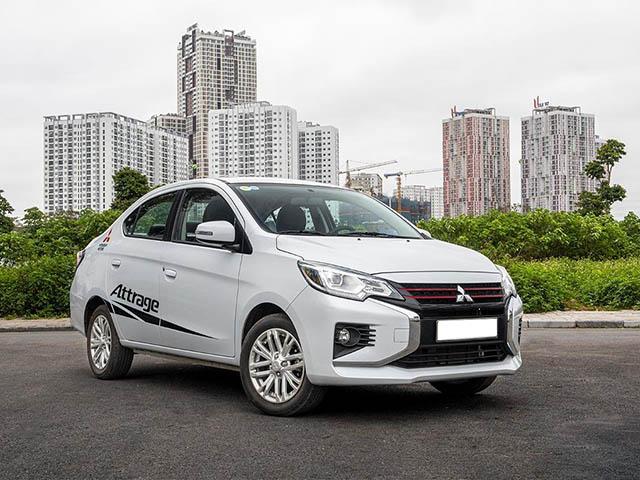 Chán Kia Morning, Hyundai Grand i10, mua xe gì ở Việt Nam với 500 triệu? - Ảnh 5.