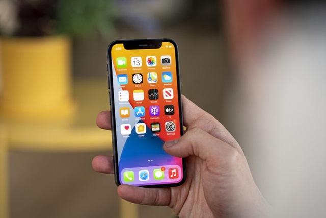 Những chiếc iPhone số phận hẩm hiu tại Việt Nam - Ảnh 3.