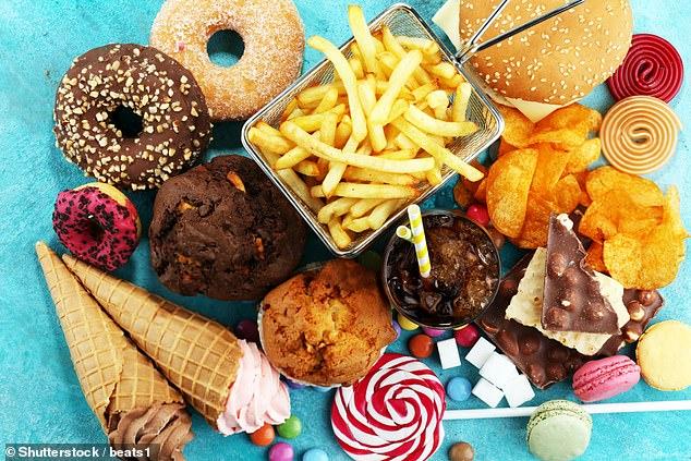 Ăn thực phẩm siêu chế biến mỗi ngày có thể tăng nguy cơ tử vong vì bệnh tim lên 9%: Danh sách siêu thực phẩm cần tránh - Ảnh 3.