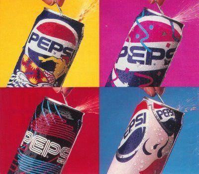 Chiến dịch marketing nhớ đời của Coca-Cola: Tung ra lon Coke chứa nước clo thối như mùi xì hơi, 'đốt sạch' 100 triệu USD trong 23 ngày - Ảnh 4.