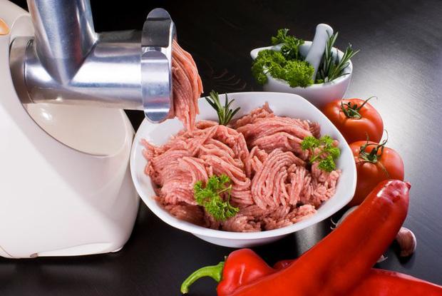 10 món đồ bẩn và nguy hiểm nhất trong phòng bếp, không chỉ khiến bạn đổ máu mà còn gây hại cho sức khoẻ - Ảnh 9.