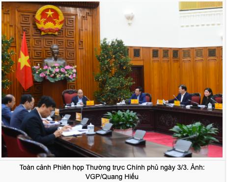 Thủ tướng nhất trí bổ sung một số nguyên nhân để xử lý nợ tại NHCSXH - Ảnh 2.