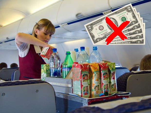 Những điều cực cấm kị đối với các tiếp viên hàng không trên máy bay, đọc xong mới biết nghề này khắt khe cỡ nào - Ảnh 5.