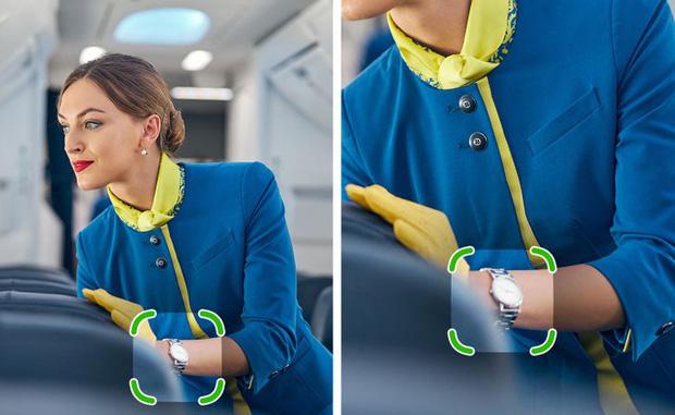 Những điều cực cấm kị đối với các tiếp viên hàng không trên máy bay, đọc xong mới biết nghề này khắt khe cỡ nào - Ảnh 9.