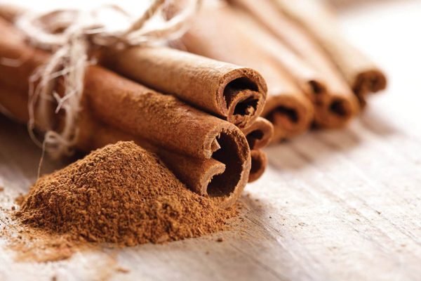 Vì sao không nên pha cà phê với sữa đặc, đường trắng? Top 5 nguyên liệu pha cà phê tồi tệ nhất - Ảnh 7.