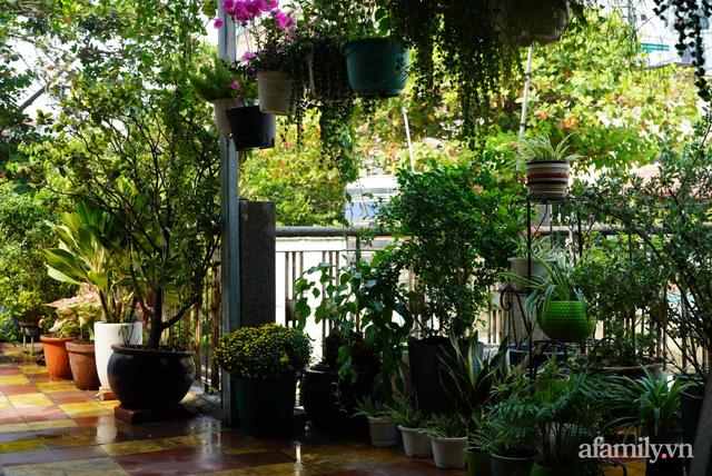 Lương khởi điểm 8 triệu, người phụ nữ sở hữu 5 bất động sản ở Sài Gòn tiết lộ bí kíp mua nhà thông thái ai cũng nên biết - Ảnh 2.