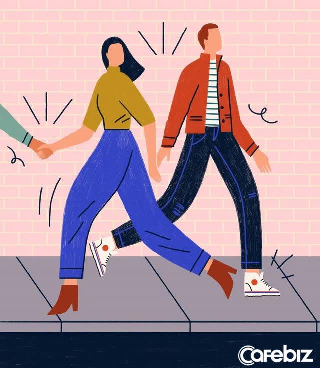 Người trên 30 tuổi biết bao nỗi dày vò: Tâm mệt, tình nhạt, trách nhiệm nặng nề, công việc khó thăng tiến... - Ảnh 1.