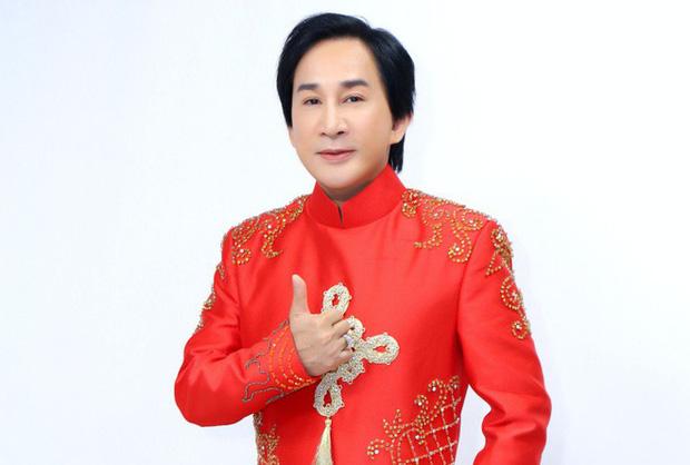 Từng có 1000 cây vàng, thay 30 chiếc xe hơi, 3 đời vợ toàn mỹ nhân, Kim Tử Long giàu cỡ nào? - Ảnh 2.