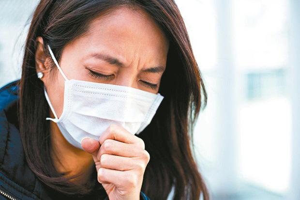 Bệnh tật không hoàn toàn là điều xấu, đây là 5 căn bệnh giúp giải độc, kéo dài tuổi thọ khi đã khỏi - Ảnh 2.