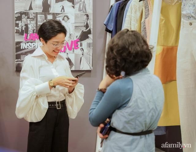 Lương khởi điểm 8 triệu, người phụ nữ sở hữu 5 bất động sản ở Sài Gòn tiết lộ bí kíp mua nhà thông thái ai cũng nên biết - Ảnh 3.