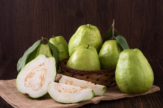 Nội tạng thích nhất và sợ nhất những loại trái cây này, ăn sai cách thì cơ thể bị đe dọa - Ảnh 3.