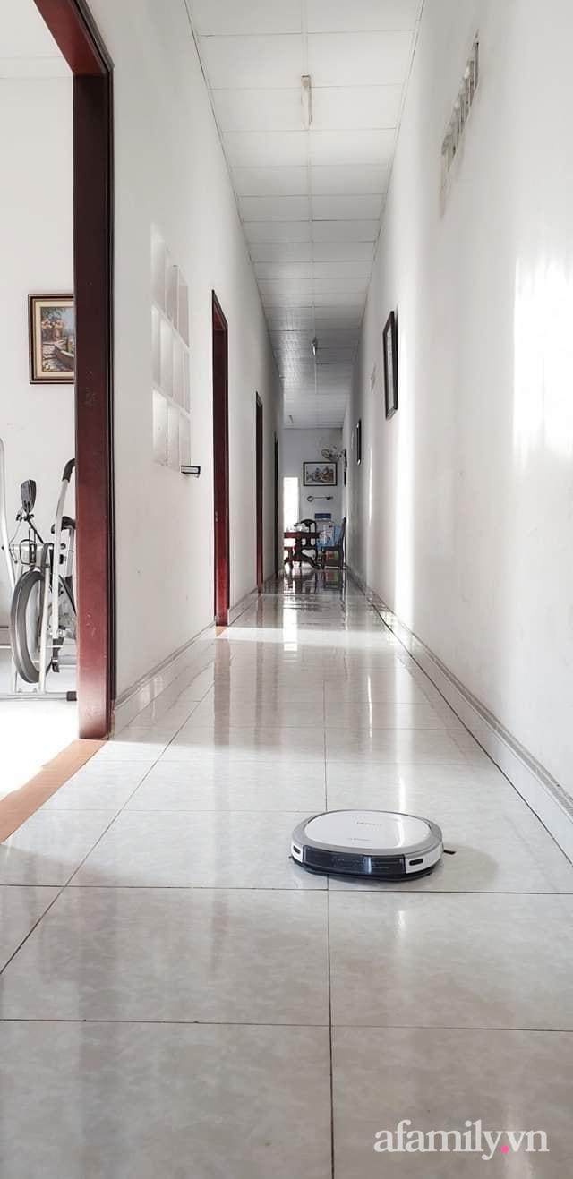 Lương khởi điểm 8 triệu, người phụ nữ sở hữu 5 bất động sản ở Sài Gòn tiết lộ bí kíp mua nhà thông thái ai cũng nên biết - Ảnh 5.