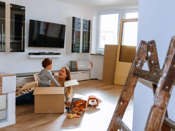 8 tác nhân gây stress trong phòng khách mà bạn không biết: Chuyên gia chỉ cách trị tận gốc - Ảnh 8.