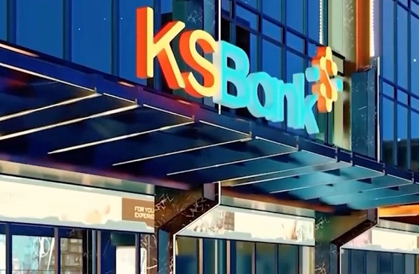 Bóng dáng Sunshine trong lĩnh vực tài chính hậu thay máu Kienlongbank - Ảnh 1.