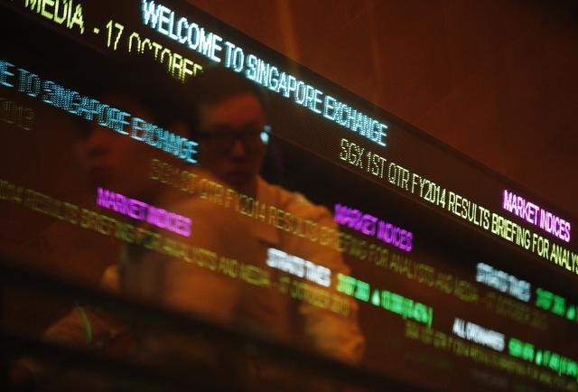Từ đề xuất nâng lô lên 1.000 cổ phiếu trên HoSE, nhìn lại các nước giao dịch như thế nào? - Ảnh 1.