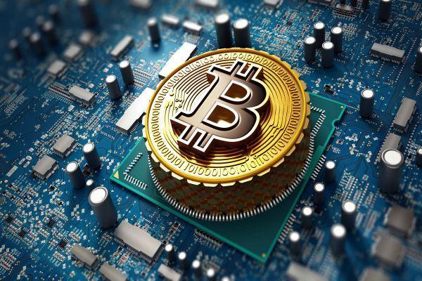 Mức tiêu thụ năng lượng khổng lồ có thể xuyên thủng bong bóng Bitcoin? - Ảnh 2.
