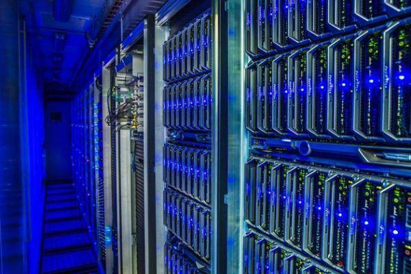 Mức tiêu thụ năng lượng khổng lồ có thể xuyên thủng bong bóng Bitcoin? - Ảnh 3.