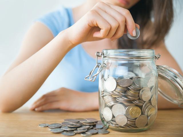 Lời cảnh tỉnh từ nữ giám đốc 38 tuổi: Lương tháng 7.000 đô nhưng không có nổi 1 đồng tiết kiệm, gánh nợ 10.000 đô  - Ảnh 3.