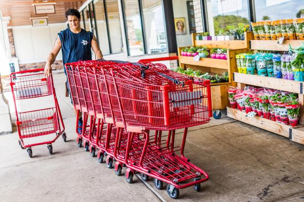 10 chiêu trò cực tinh vi mà siêu thị nào cũng dùng làm bạn phải mua, mua nữa, mua mãi, hiểu ra chắc chắn tiết kiệm được kha khá tiền - Ảnh 2.