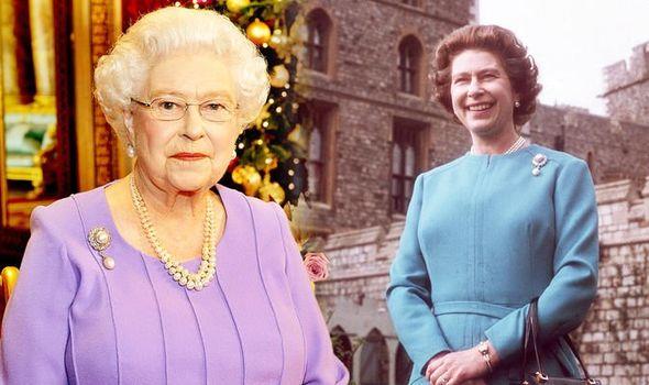 Sở hữu bộ sưu tập trang sức bạc tỉ nhưng chiếc cài áo ngọc trai này lại được Nữ hoàng Elizabeth II ưu ái hơn cả: Lý đằng sau là gì? - Ảnh 2.