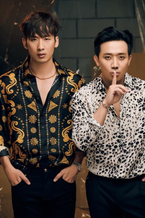 Bố Già của Trấn Thành thu 33 tỷ sau 2 ngày, phá vỡ mọi kỷ lục của phim Việt  - Ảnh 3.