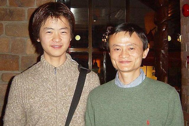 Chỉ với 700 ngàn đồng, tỷ phú Jack Ma cứu con thoát khỏi nghiện game nặng nhưng câu răn dạy con sau đó mới khiến hàng triệu phụ huynh dậy sóng - Ảnh 2.