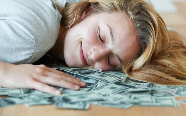 """Muốn tự do tài chính cần có thu nhập thụ động, nhưng thực tế """"khó nhằn"""" hơn bạn tưởng: Đây là một lựa chọn """"dễ thở"""" hơn, thử nghiệm sớm, thoát nghèo càng sớm - Ảnh 2."""
