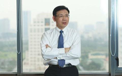 Vì sao lại cười khẩy giấc mơ Việt Nam sẽ là nền kinh tế lớn thứ 20 thế giới vào năm 2050? - Ảnh 1.