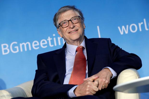 Những người trong độ tuổi 22- 36 tuổi thường vấp phải những thói quen hại thân, hại sự nghiệp mà chính Bill Gates, Elon Musk từng phải vật vã cai nghiện - Ảnh 1.