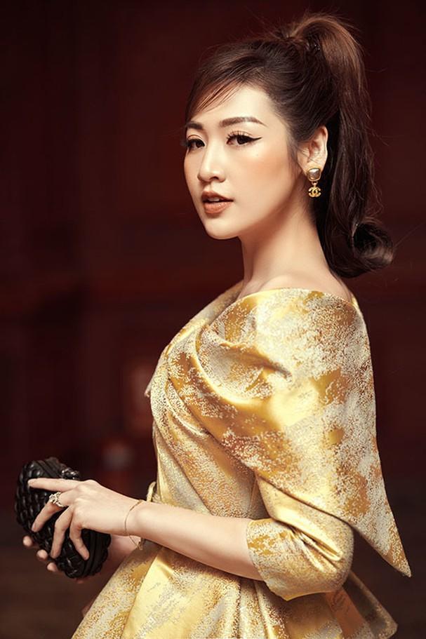 5 ngôi trường ĐH vừa danh giá hàng đầu vừa có nhiều hoa hậu, người đẹp nhất Việt Nam: Điểm đầu vào luôn ở top đầu, sinh viên ra trường thành đạt có tiếng - Ảnh 6.