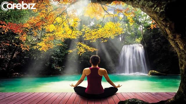 Bốn cách để đạt được cuộc sống hạnh phúc trong xã hội thực dụng này, biết sớm, an nhiên sớm! - Ảnh 2.