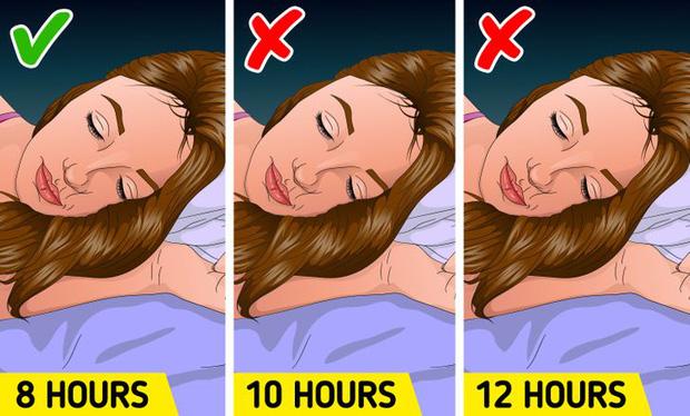 7 thói quen ai cũng đang làm vì tưởng là có ích nhưng hóa ra lại gây hại cực kỳ: Kiểm soát ngay trước khi quá muộn - Ảnh 3.