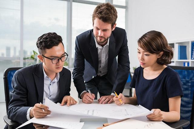Trước khi tham gia vào mối quan hệ đối tác kinh doanh, hãy xem xét 9 yếu tố quan trọng này để tránh các rủi ro không đáng có - Ảnh 2.