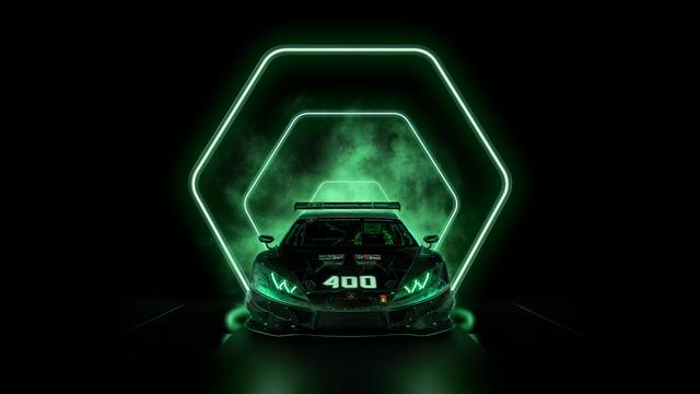 400 chiếc Lamborghini Huracan ra đời sau 7 năm, 14 chiếc về tay đại gia Việt - Ảnh 3.