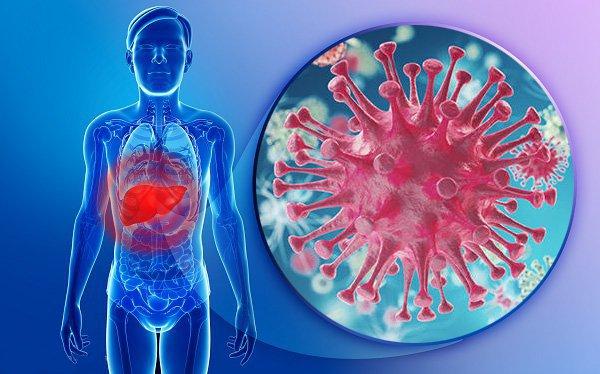 Chuyên gia ung bướu tiết lộ liều thuốc triệu đô tiêu diệt bệnh ung thư, giữ được mạng sống - Ảnh 2.