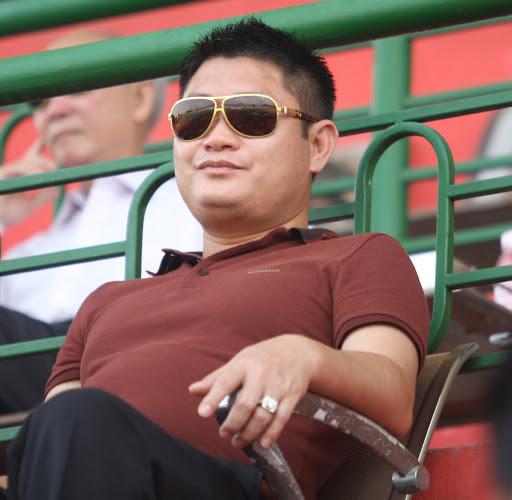 Bầu Thụy âm thầm lọt Top 10 tỷ phú giàu nhất sàn, tiến sát vị trí của bà Phạm Thu Hương - Ảnh 2.